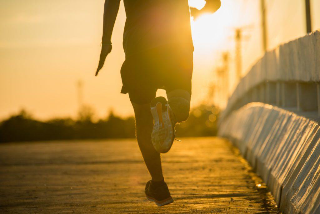 Genetika a športový výkon