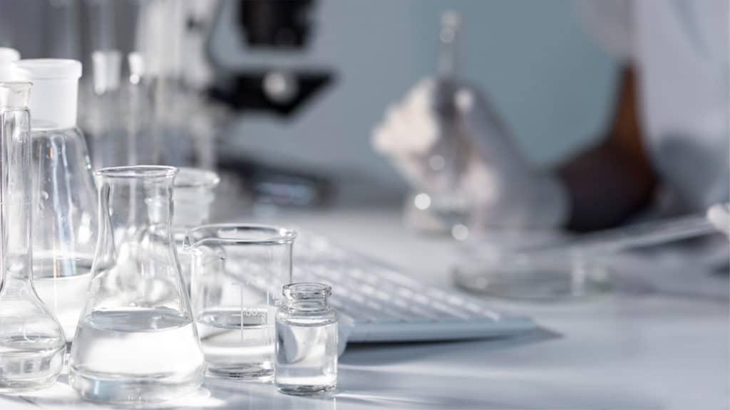 Metóy DNA analýz